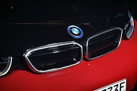 2018 bmw i3s review cars for you