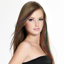 feather hair extensions hair flairs hair flairs llc