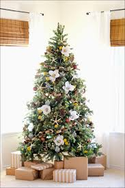 trees decorated luxury 30 beautiful