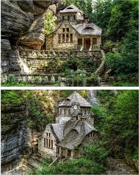 best 25 stone cottage homes ideas on pinterest fairytale