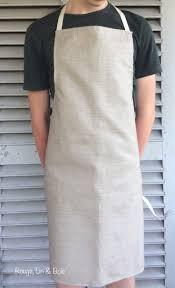 tablier de cuisine personnalisable les 25 meilleures idées de la catégorie tablier cuisine homme sur