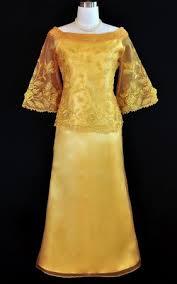 kimona dress 18 best bridesmaids images on wedding