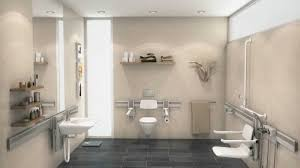 blog how do i plan and construct a disabled wet room bathroom