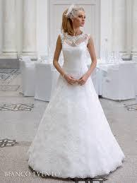 robe de mariã e amiens robe de mariée ninfea boutique mariage à creil vente de
