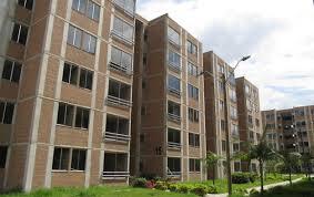 cual fue el aumento en colombia para los pensionados en el 2016 esté atento al aumento de los arriendos de vivienda para 2018 en