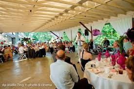 wedding caterers catering for weddings nj corporate event caterers nj catering