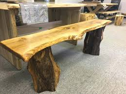 tree cross section table side tables tree trunk side table coffee tables with tree bases