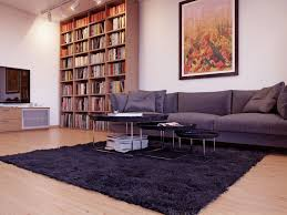 Wooden Simple Sofa Set Images Inviting Retro Living Room Furniture With Dark Sofa Set And Black