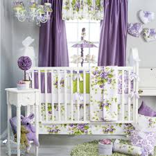 Purple Bedding For Cribs Bedding Purple Bedding For Room Baby Sets And White Crib