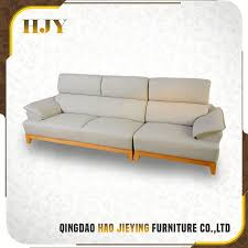 Low Back Leather Sofa Modern Low Back Sectional Sofa Modern Low Back Sectional Sofa
