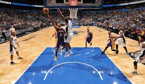 magic vs lakers postgame report orlando magic