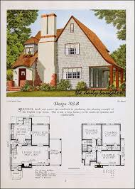1920s floor plans 1920 national plan service house vintage house plans and