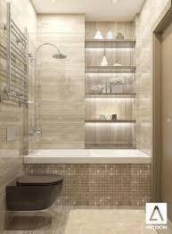beige tile bathroom ideas beige bathroom ideas rippletech co