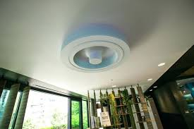 low profile ceiling fan light kit ceiling fans very low profile ceiling fan kitchen room marvelous