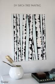 personalized wall decor decorating ideas personalized wall decor aged cabin lake canvas print 9 designs personalized wall art 18x24 birch tree