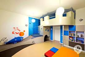 Kids Room Furniture Fun Kids Rooms Ouida Us