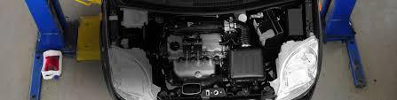 lexus mechanic las vegas auto repair las vegas allied service center