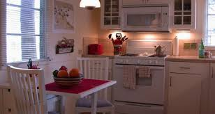 mobile home kitchen remodeling ideas remodeling vintage home kitchen registaz