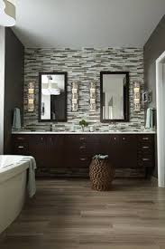 brown tile bathroom 35 grey brown bathroom tiles ideas and pictures bathroom
