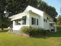 home design ebensburg pa 15931 homes for sale u0026 real estate ebensburg pa 15931 homes com