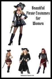 halloween costumes for women pirate pirate costumes for women halloween haven