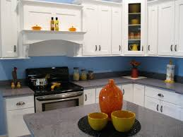 kitchen wall color with white cabinets kitchen paint colors with white cabinets matching paint