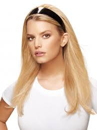jessica simpson clip in hair extensions sale 30 40 off