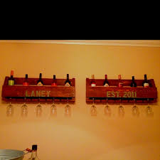 61 best wine holder ideas images on pinterest homemade wine