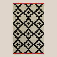 World Market Rug Cost Plus World Market Rugs Roselawnlutheran