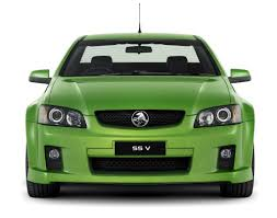 holden cars holden u0027s next generation 2 seater sports car zoom