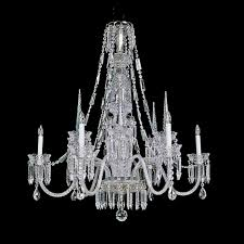 Dining Room Chandeliers Lowes by Chandelier Chandelier Light Farmhouse Style Chandelier Rustic