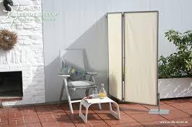 balkon windschutz ohne bohren sichtschutz terrasse ohne bohren atemberaubend sichtschutz