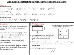 rounding to significant figures mastery worksheet by joybooth