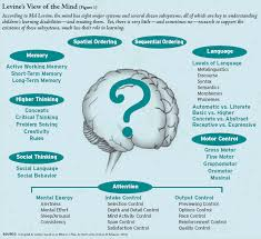 mind s mind over matter education next education next
