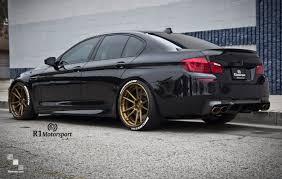 bmw raised tire lettering bimmian