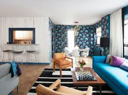 tapeten für wohnzimmer ideen 71 wohnzimmer tapeten ideen wie sie die wohnzimmerwände beleben