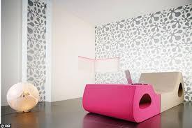 papiers peints 4 murs chambre 4 murs papier peint finest papier peint murs with 4 murs papier