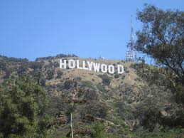 Map Of Beverly Hills Los Angeles by Los Angeles Walking And Sightseeing In Hollywood U0026 Beverly Hills