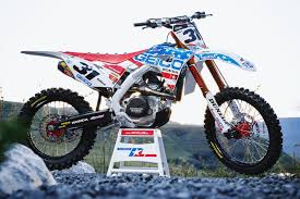 most expensive motocross bike about decallab custom dirt bike graphics worldwide