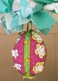 celebrating spring with vintage inspired easter eggs u2013 maison mccauley