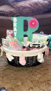best 25 baby shower baskets ideas on pinterest shower basket