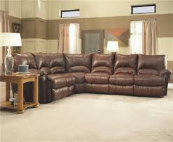 Lane Furniture Reclining Sofa by Lane Alpine Motion Sectional Sofa With Wedge And Armless Chair
