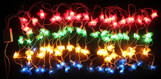 diwali decoration online light wanker for