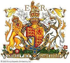 queen elizabeth ii beams after winning a a 98 voucher from coat of arms heraldry britannica com