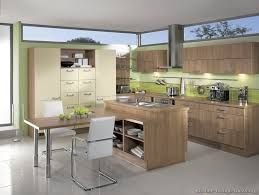Light Wood Kitchen Cabinets by 350 Best Color Schemes Images On Pinterest Kitchen Ideas