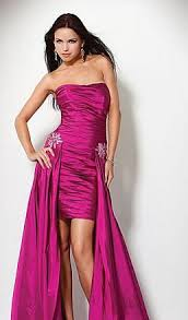 9 best cheap prom dresses images on pinterest cheap prom dresses