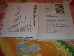 mon cahier de cuisine mon vrai cahier de cuisine mon petit cahier de cuisine