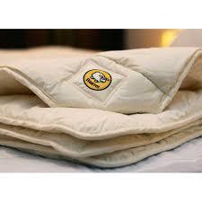 Whats The Highest Tog Duvet Baavet Wool Duvet