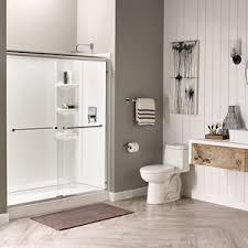 tub u0026 shower walls american standard