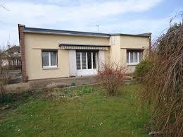 maison 4 chambres a vendre a vendre maison de plain pied avec 4 chambres à pitres 27590